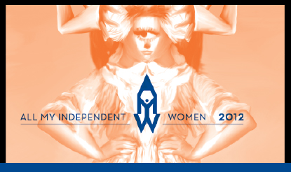 independent_women_2013