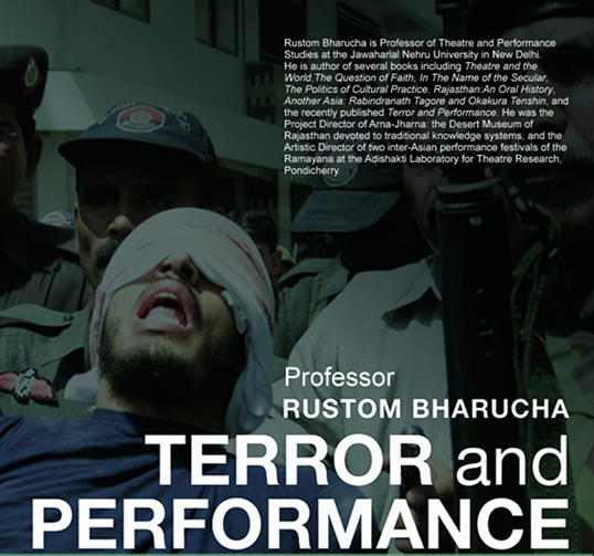 poster-Terror and Performance-webbanner